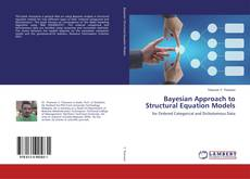 Portada del libro de Bayesian Approach to Structural Equation Models