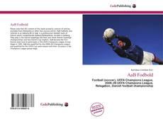 Couverture de AaB Fodbold