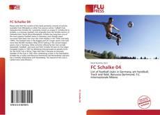 Обложка FC Schalke 04