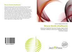 Обложка Bruce Smith (Halfback)
