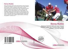 Bookcover of Danny Stubbs