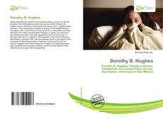 Dorothy B. Hughes的封面