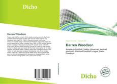 Bookcover of Darren Woodson