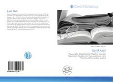 Bookcover of Kjeld Abell