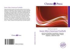 Bookcover of Jakob Ayrer