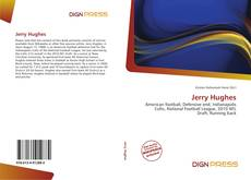 Bookcover of Jerry Hughes