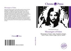 Bookcover of Messengers of Islam