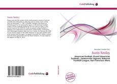 Bookcover of Justin Smiley