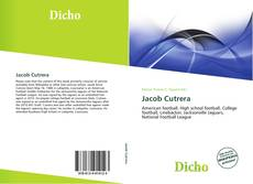 Bookcover of Jacob Cutrera