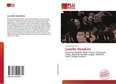 Обложка Lavelle Hawkins