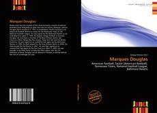 Bookcover of Marques Douglas