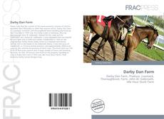 Couverture de Darby Dan Farm