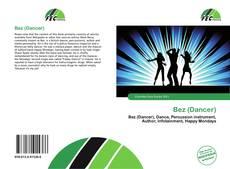 Bookcover of Bez (Dancer)