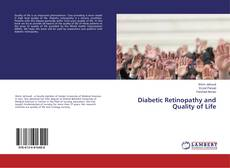 Bookcover of Diabetic Retinopathy and Quality of Life