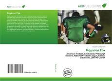 Bookcover of Keyaron Fox