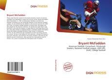 Couverture de Bryant McFadden