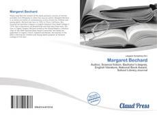 Capa do livro de Margaret Bechard