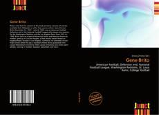 Bookcover of Gene Brito