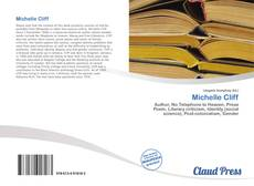 Couverture de Michelle Cliff