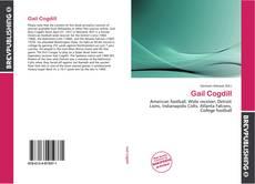 Обложка Gail Cogdill