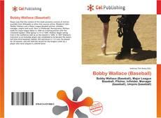 Bookcover of Bobby Wallace (Baseball)