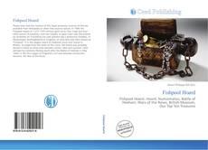 Обложка Fishpool Hoard