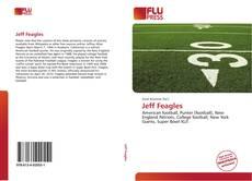 Обложка Jeff Feagles
