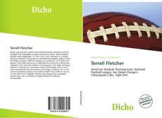Bookcover of Terrell Fletcher