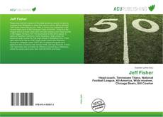 Bookcover of Jeff Fisher