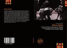Bookcover of Glenn Foley