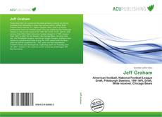 Bookcover of Jeff Graham