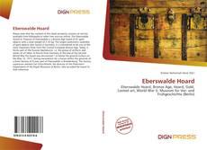 Couverture de Eberswalde Hoard