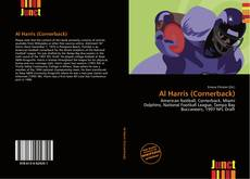 Bookcover of Al Harris (Cornerback)