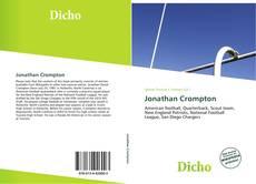 Bookcover of Jonathan Crompton