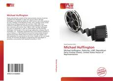 Bookcover of Michael Huffington