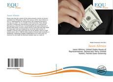 Bookcover of Jason Altmire
