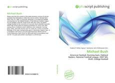 Bookcover of Michael Bush