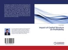 Borítókép a  Impact of Capital Structure on Profitability - hoz