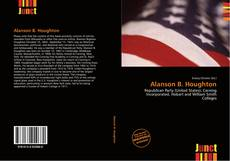 Bookcover of Alanson B. Houghton