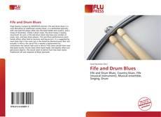Copertina di Fife and Drum Blues