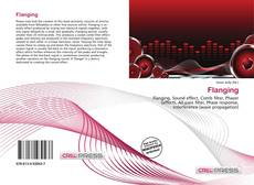 Bookcover of Flanging