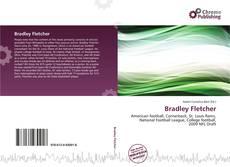 Capa do livro de Bradley Fletcher