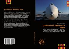 Bookcover of Muhammad Mahmood Alam
