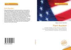 Portada del libro de Fort Rucker