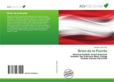Bookcover of Brian de la Puente