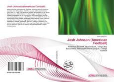 Обложка Josh Johnson (American Football)