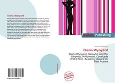 Bookcover of Diana Wynyard