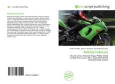 Bookcover of Michel Fabrizio