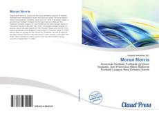 Bookcover of Moran Norris