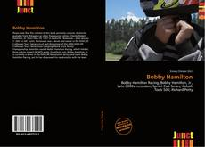 Bookcover of Bobby Hamilton